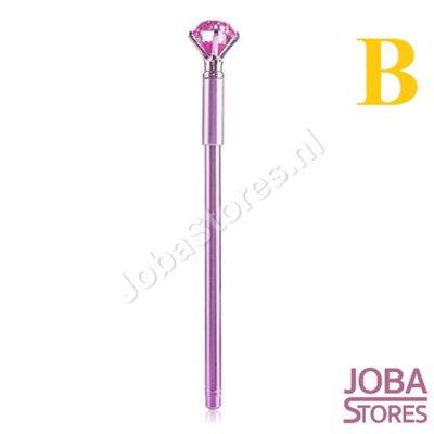Diamond Painting Pen Diamant B