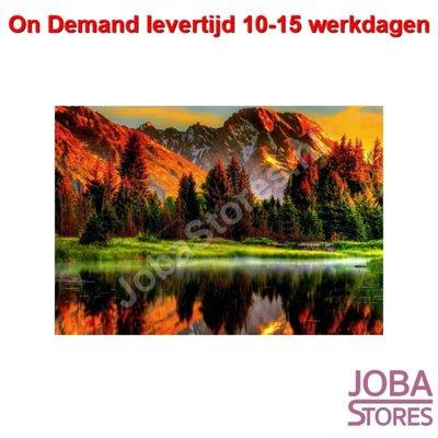 On Demand Diamond Painting 1318