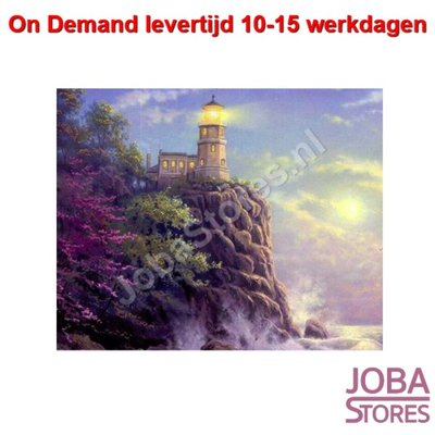 On Demand Diamond Painting 1325