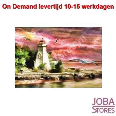 On Demand Diamond Painting 1326