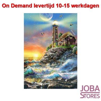 On Demand Diamond Painting 1327