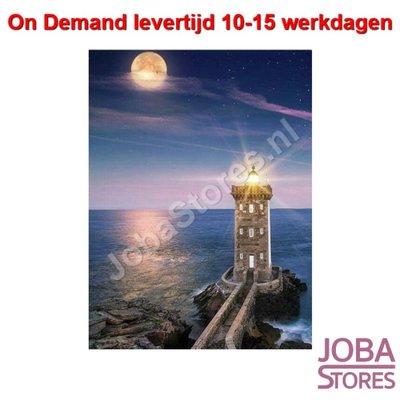 On Demand Diamond Painting 1328