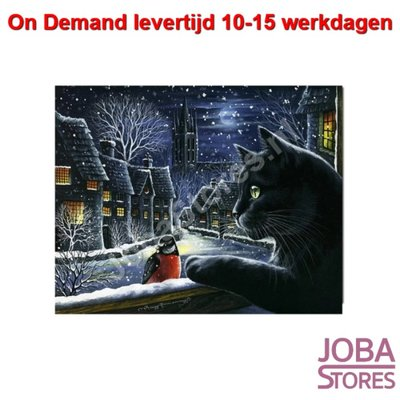 On Demand Diamond Painting 1329