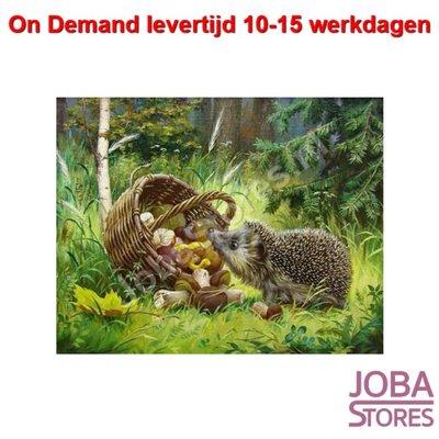 On Demand Diamond Painting 1339