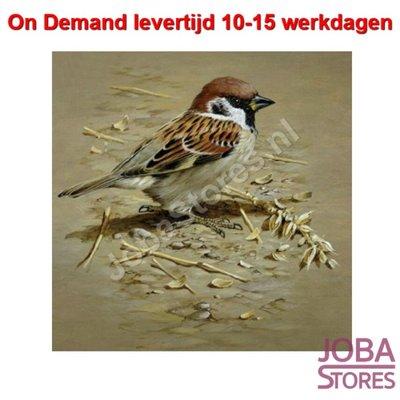 On Demand Diamond Painting 1343