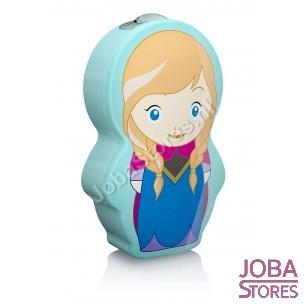 Disney's Frozen Zaklamp Anna (Philips)