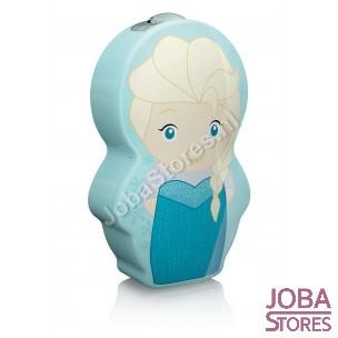 Disney's Frozen Zaklamp Elsa (Philips)