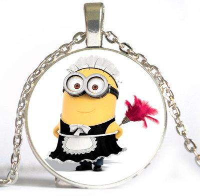 OP=OP Hanger Minion 01