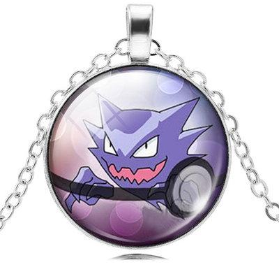 OP=OP Hanger Pokemon Go 6147