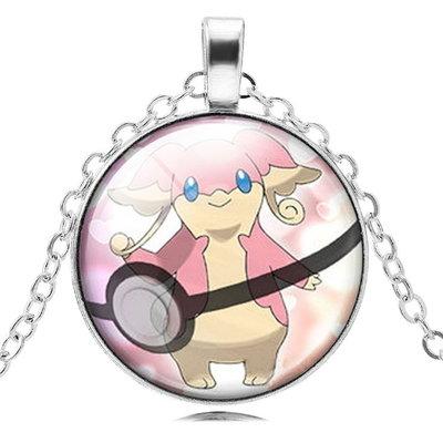 OP=OP Hanger Pokemon Go 6143