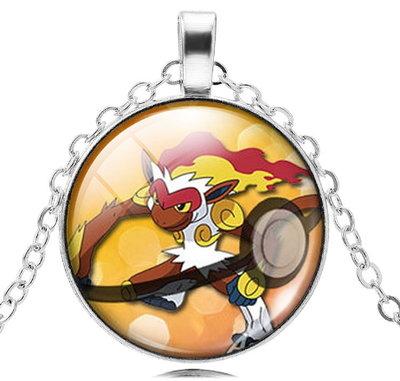 OP=OP Hanger Pokemon Go 6126