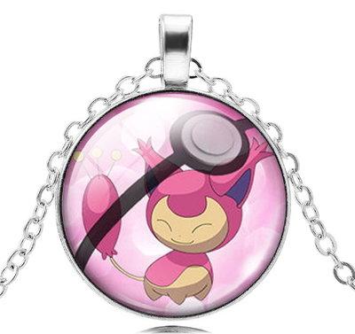 OP=OP Hanger Pokemon Go 6122