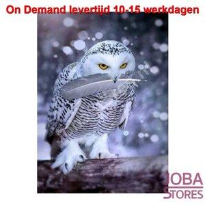 On Demand Diamond Painting 0112