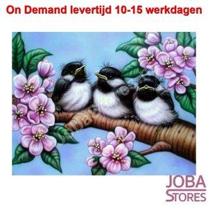 On Demand Diamond Painting 0115