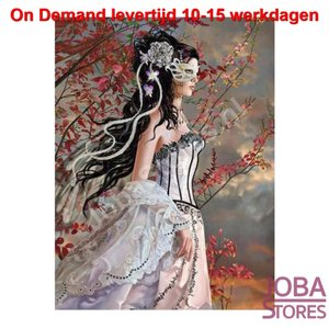 On Demand Diamond Painting 0123