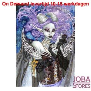 On Demand Diamond Painting 0124