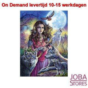 On Demand Diamond Painting 0225