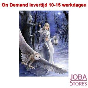 On Demand Diamond Painting 0230