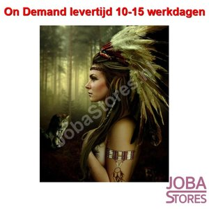 On Demand Diamond Painting 0231