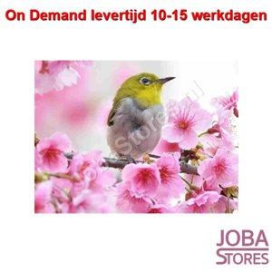 On Demand Diamond Painting 0718