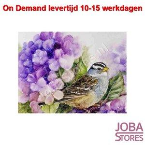 On Demand Diamond Painting 0720