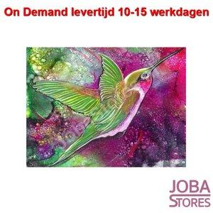 On Demand Diamond Painting 0722