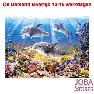 On Demand Diamond Painting 0724