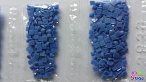 Nummer 3839 vierkante steentjes (klein)