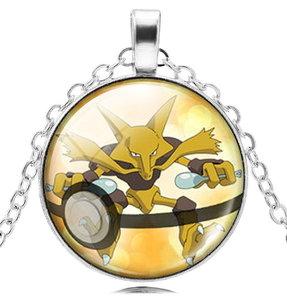 OP=OP Hanger Pokemon Go 6141