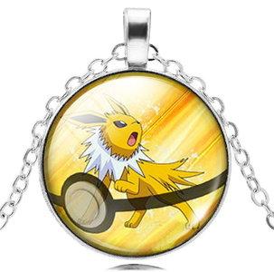 OP=OP Hanger Pokemon Go 6132