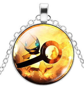 OP=OP Hanger Pokemon 5681