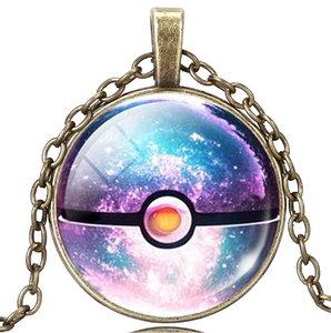 OP=OP Hanger Pokemon 5671