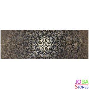 Diamond Painting Mandala 01 40x120cm