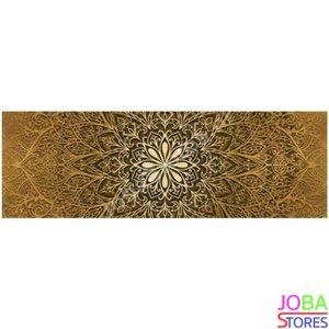 OP=OP Diamond Painting Mandala 03 40x120cm