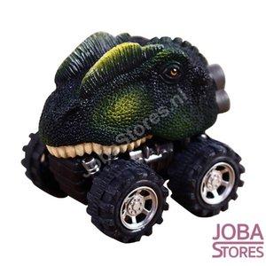 OP=OP Beast Cars Dino nr. 24 !Spaar ze allemaal!