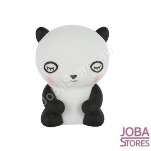 Nachtlampje Panda Beertje
